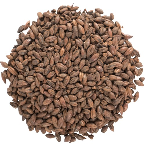 Swaen Blackswaen Coffee Malt