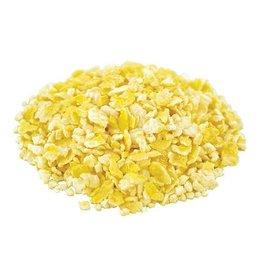 Briess Briess Flaked Maize (Corn)