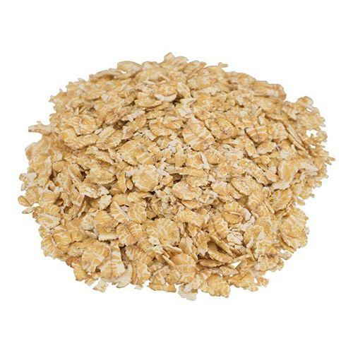 Briess Briess Flaked Wheat