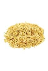 Briess Rice Hulls