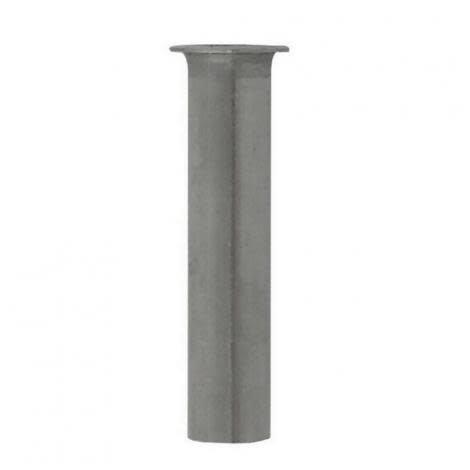 "Foxx Equipment Company Dip Tube Gas (1.5"")"