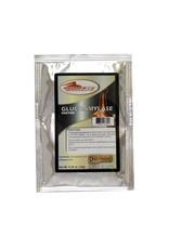 Fermfast Gluco-Amylase Enzyme 10 Gram