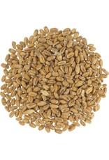 Weyermann Weyermann Dark Wheat