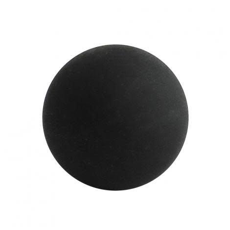 Foxx Equipment Company Check Ball for ABECO Sankey Coupler