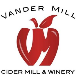 Vander Mill Cider Pre Sale (Per/Gallon)