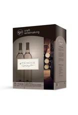 RJS Craft Winemaking En Primeur Winery Series Amarone Classico