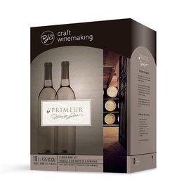 RJS Craft Winemaking En Primeur Winery Series Italian Super Tuscan