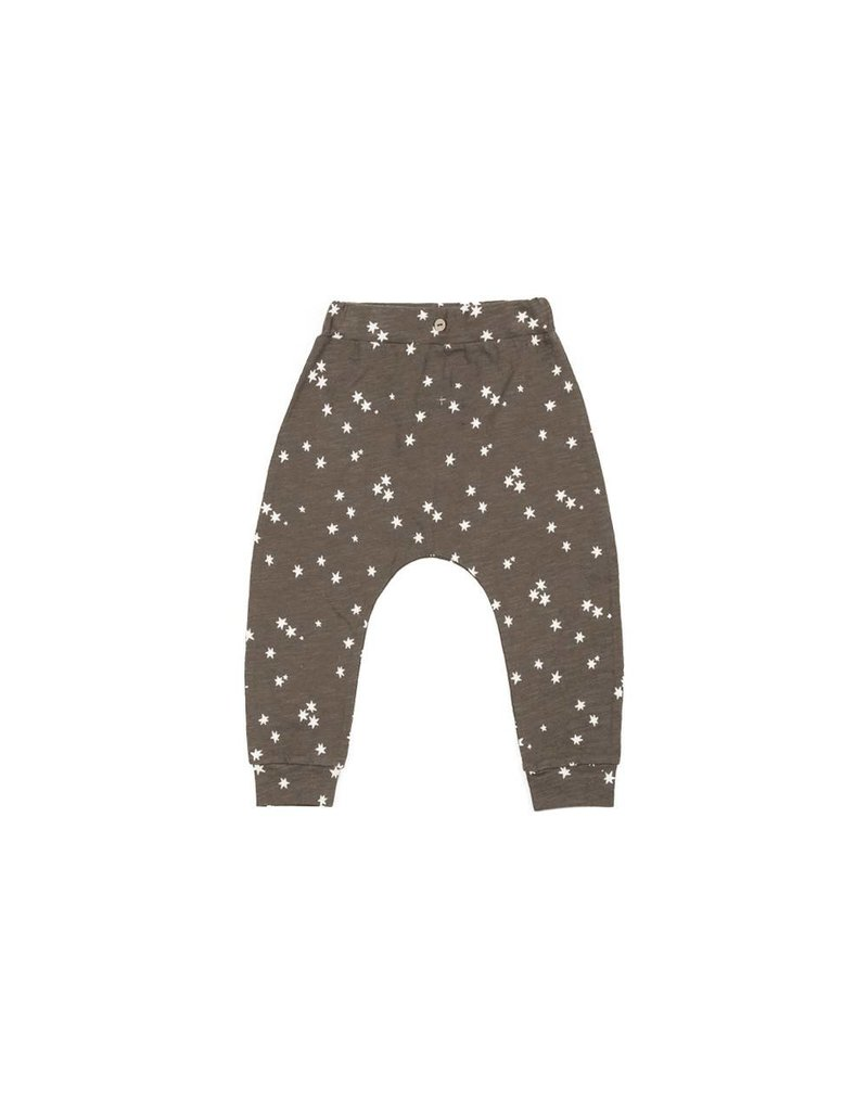 RYLEE AND CRU Stars Pant