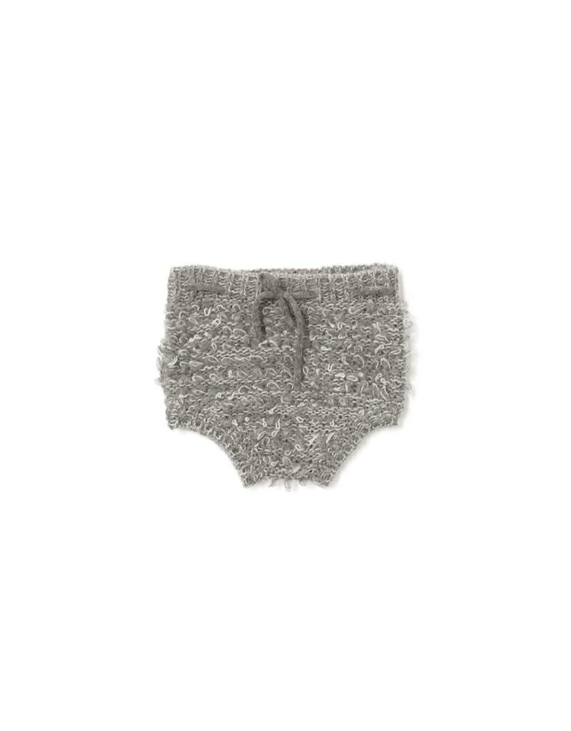 RYLEE AND CRU Looped Knit Bloomer
