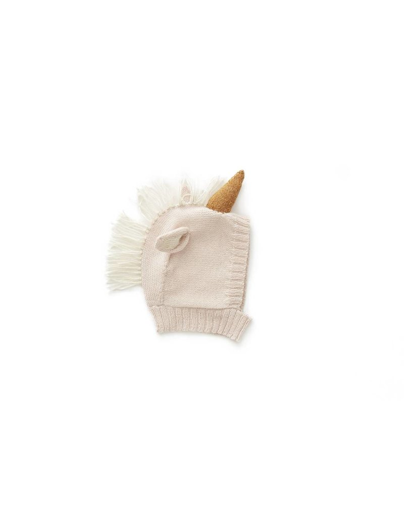OEUF Animal Hat