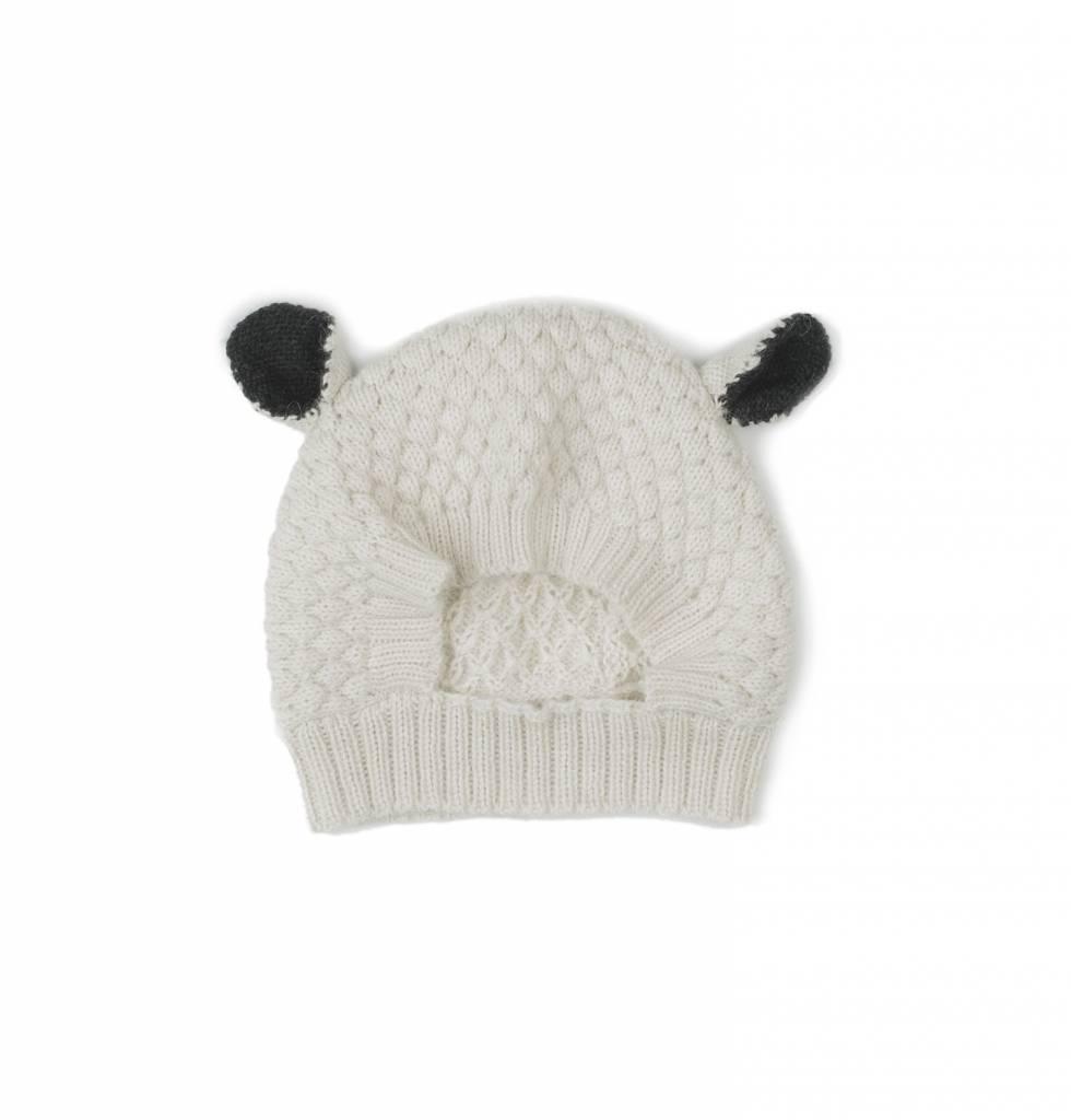 OEUF Animal Hat