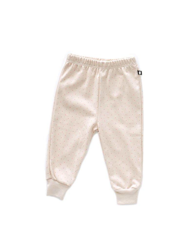 OEUF Baby Leggings