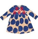 PINK CHICKEN Anna Dress