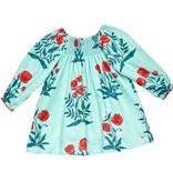 PINK CHICKEN Lexi Dress