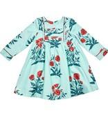 PINK CHICKEN Shirley Dress