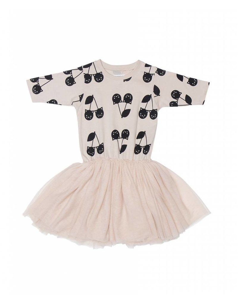 HUX BABY Ballet Dress