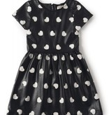 APPAMAN Kelsey Dress