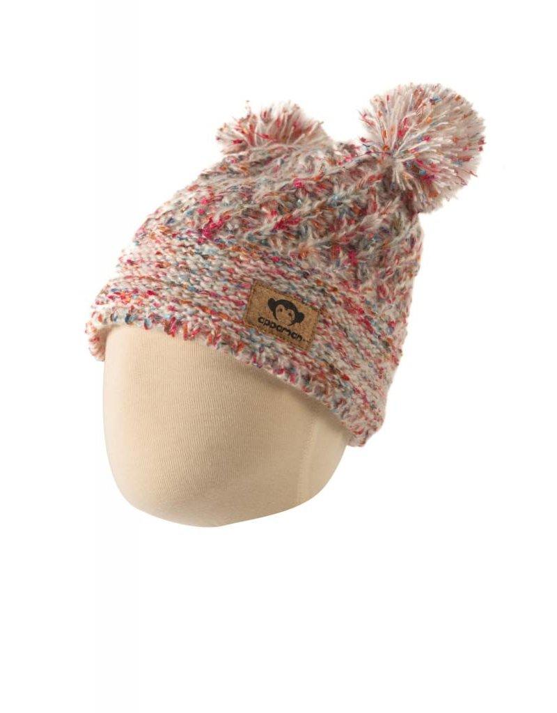 APPAMAN Taz Hat