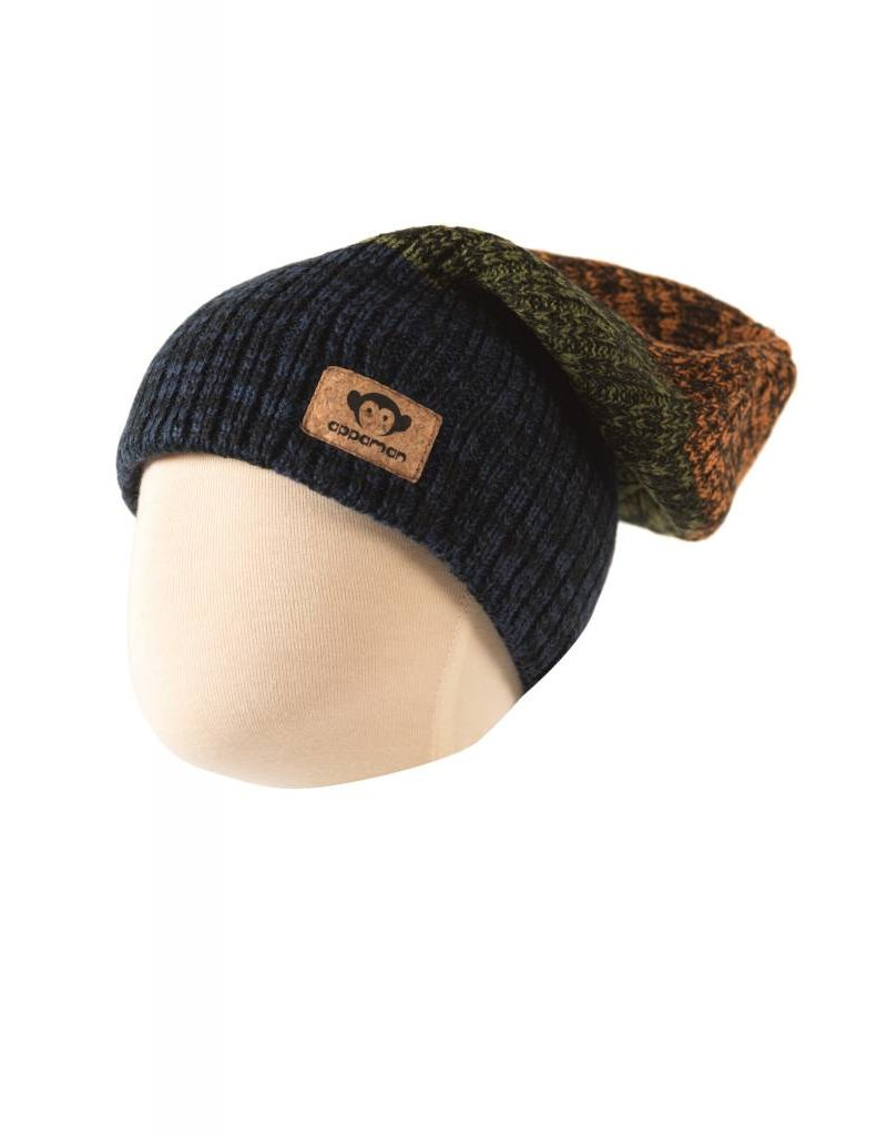 APPAMAN Brady Hat