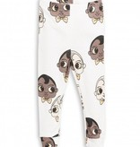 MINI RODINI Baby Babies Leggings