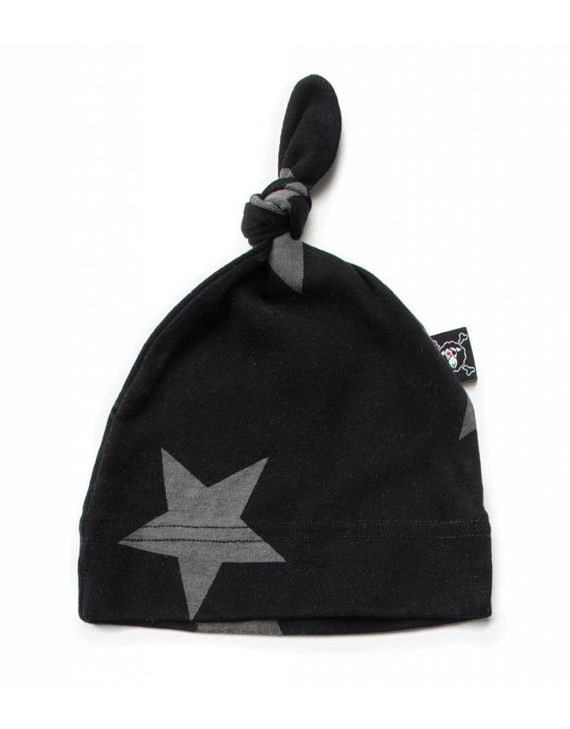 NUNUNU Star Hat