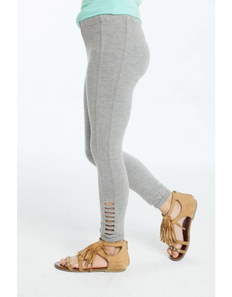CHASER Love Knit Legging
