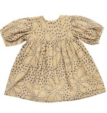 PINK CHICKEN Bea Dress