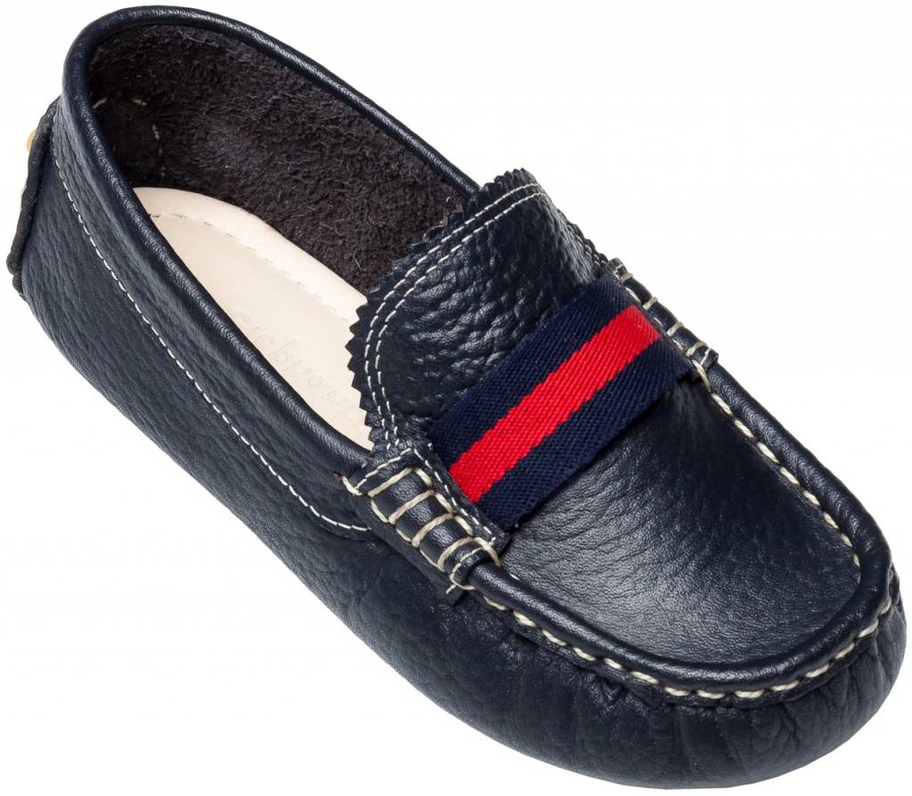 ELEPHANTITO Club Loafer