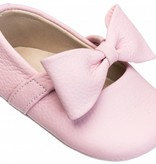 ELEPHANTINO Baby Ballerina with Bow