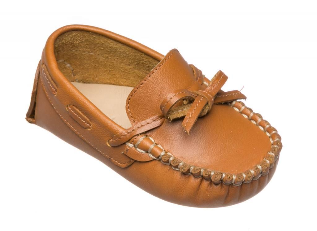 ELEPHANTITO Driver Loafers