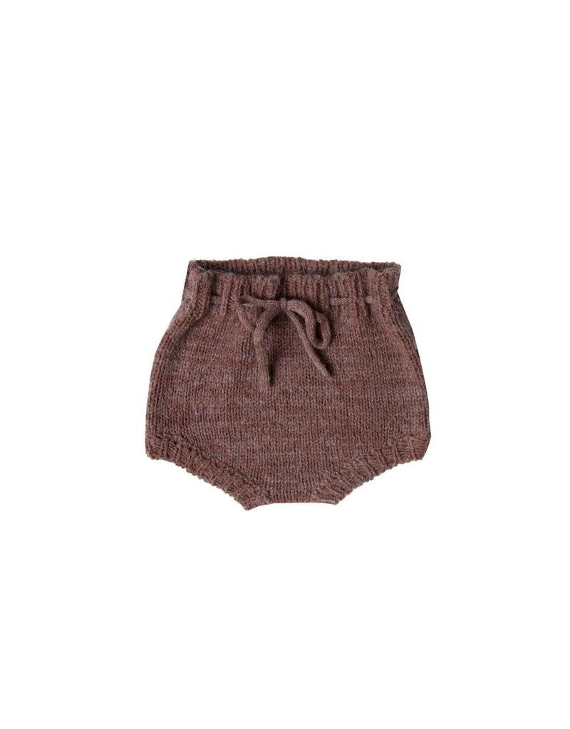 RYLEE AND CRU Knit Bloomer