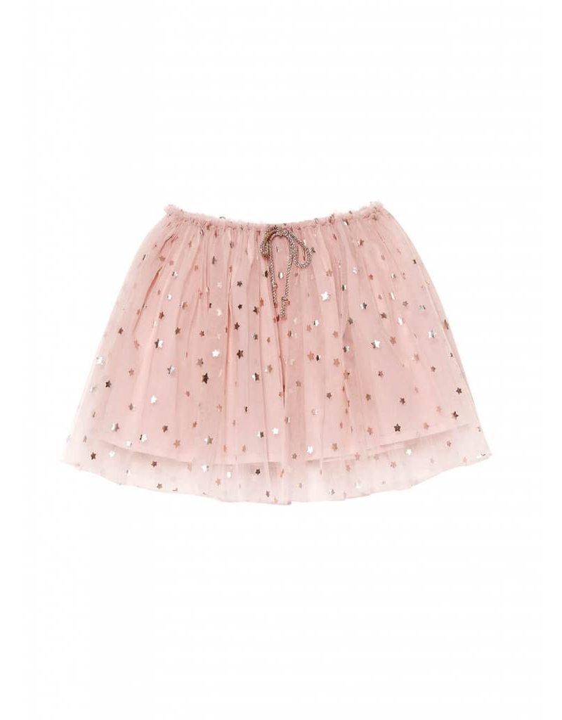 TUTU DU MONDE Galaxy Tutu Skirt