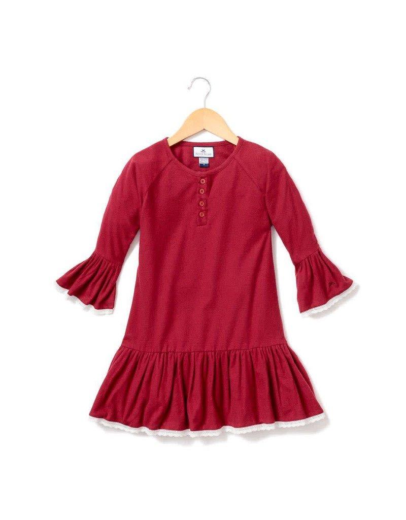 PETITE PLUME Arabella Nightgown