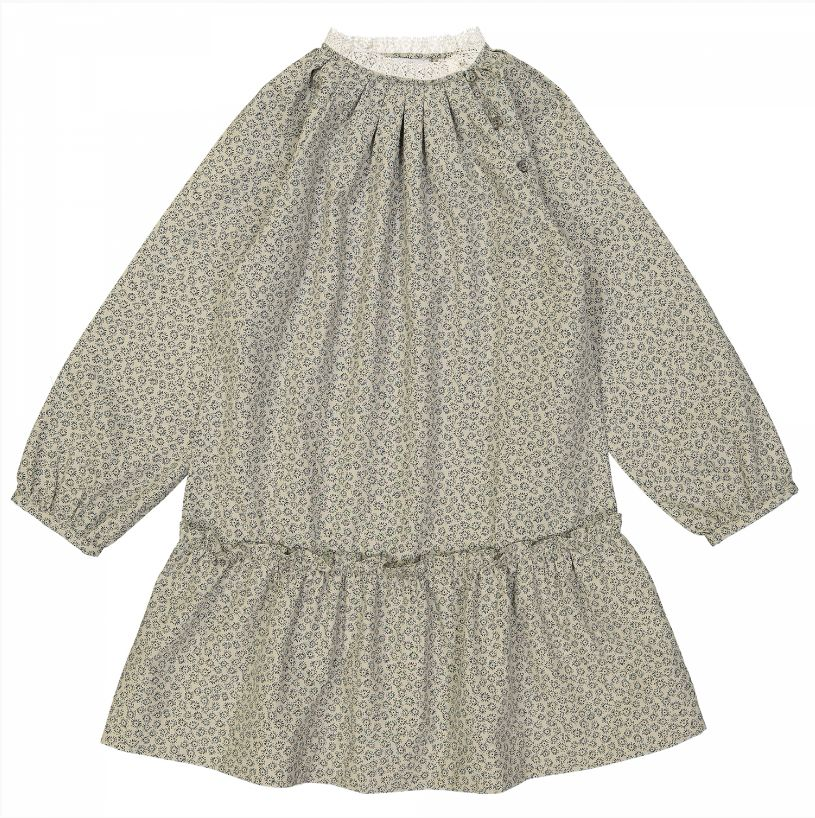 PETITE LUCETTE Capucine Dress