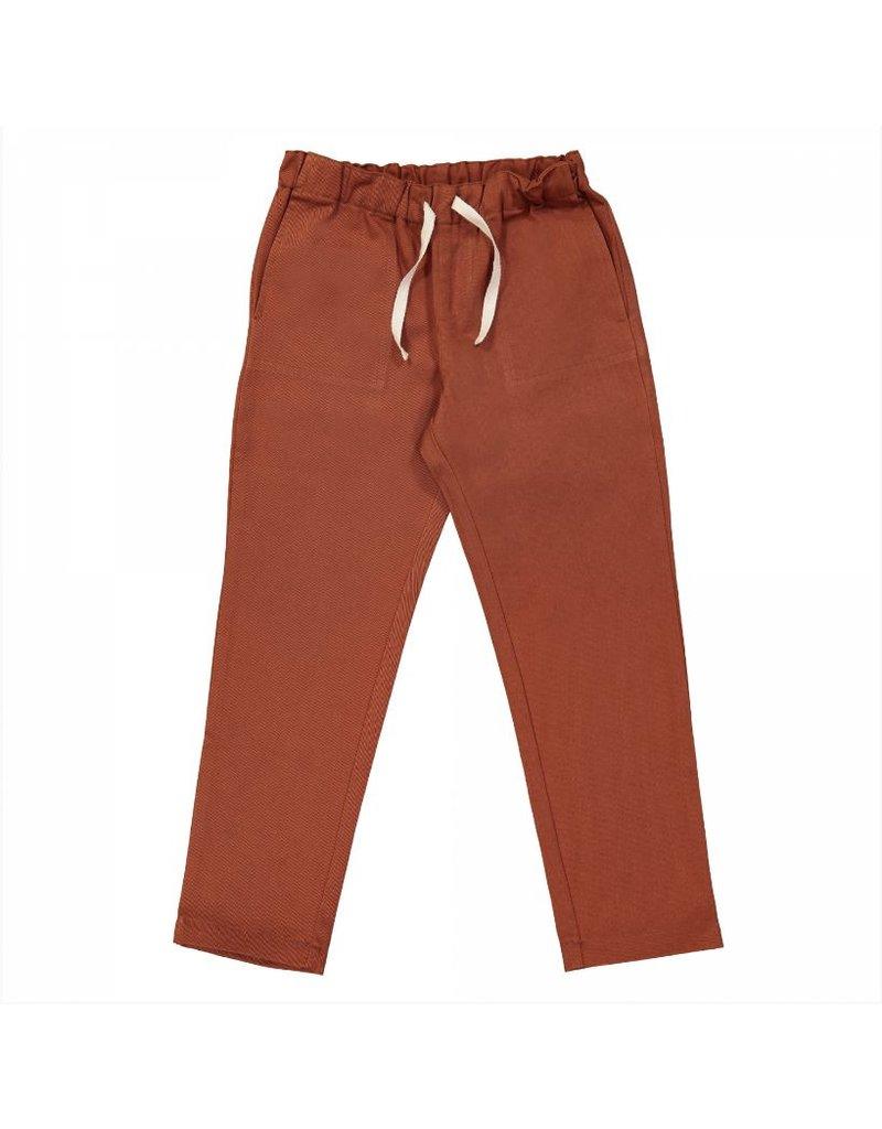 PETITE LUCETTE Cyprien Pants