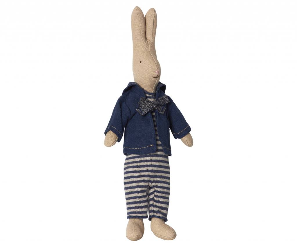 MAILEG Mini Rabbit, Marcus