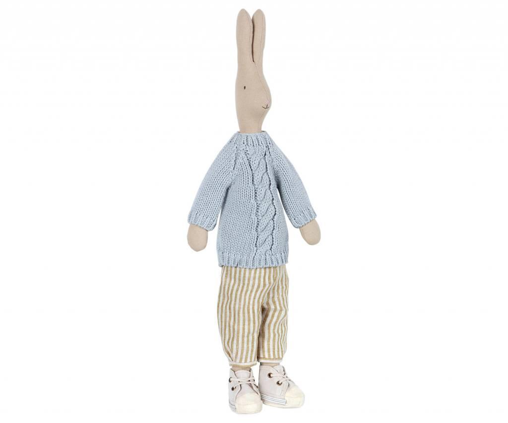 MAILEG Medium Rabbit, Janus