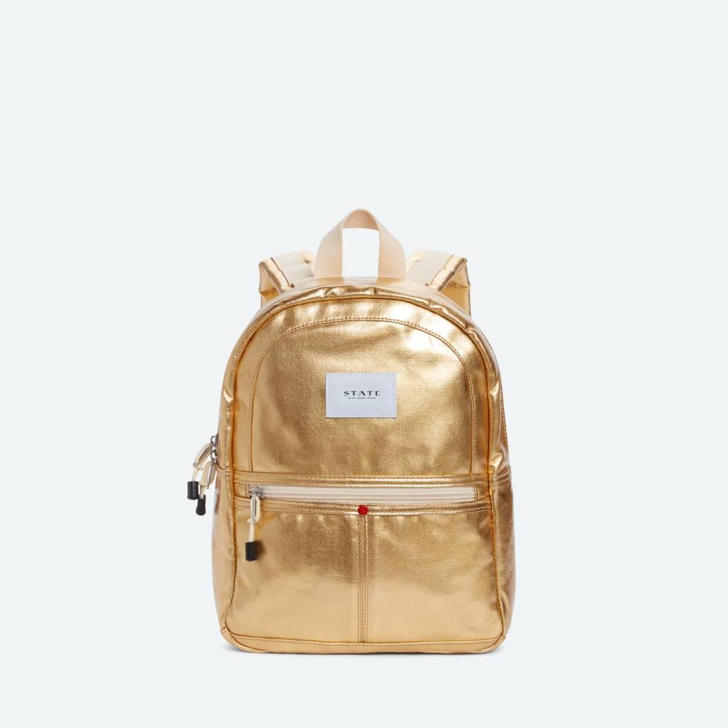 STATE BAGS MIni Kane Backpack