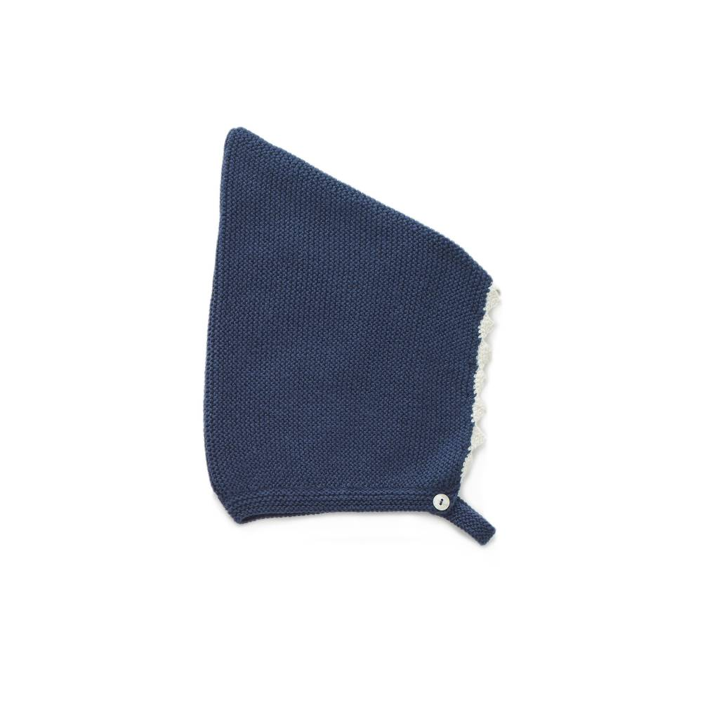 OEUF Shark Hat