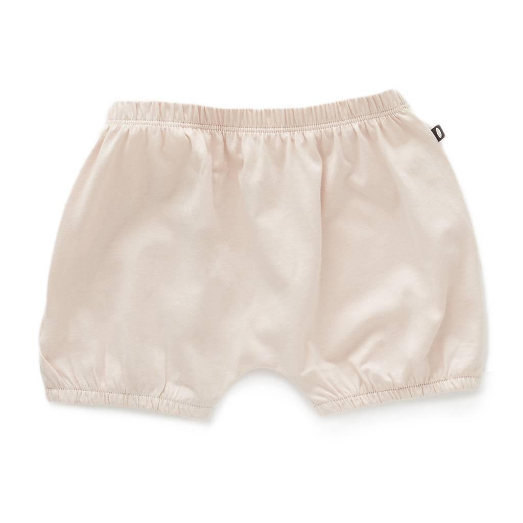 OEUF Bubble Shorts