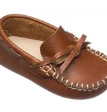 ELEPHANTITO Drivers Loafers