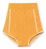 BOBO CHOSES Knitted Culotte
