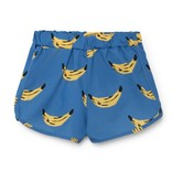 BOBO CHOSES Banana Swim Trunk