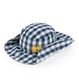 BOBO CHOSES Sun Hat