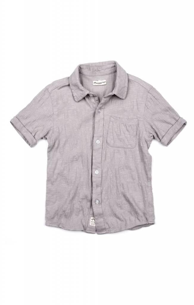 APPAMAN Beach Shirt