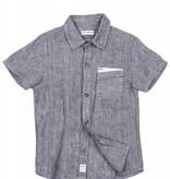 APPAMAN Mossman Shirt
