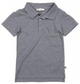 APPAMAN Fairbanks Polo