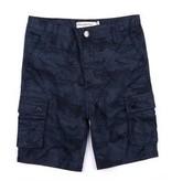 APPAMAN Mesa Shorts