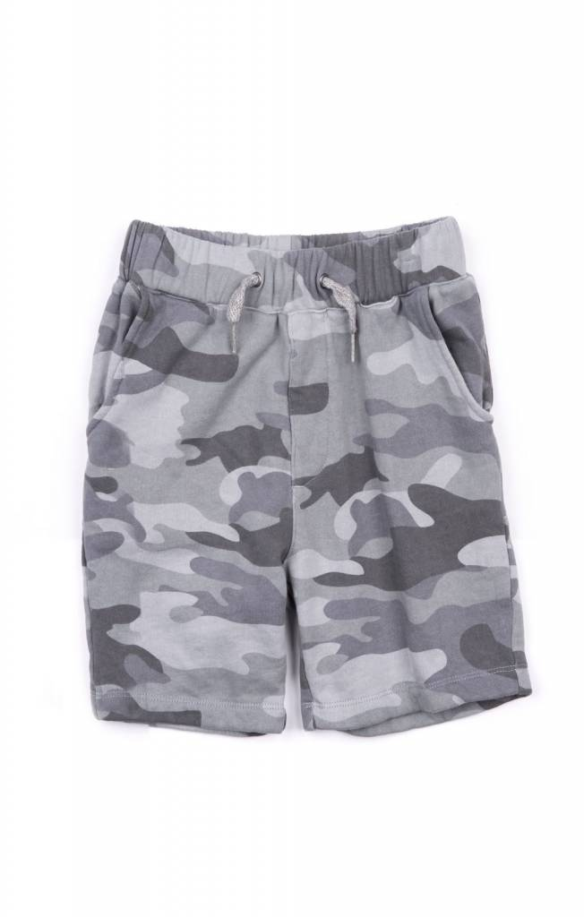 APPAMAN Baby Preston Shorts