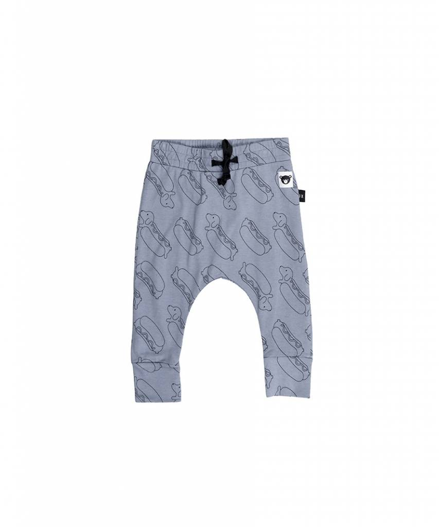 HUX BABY Hot Doggy Baby Pant